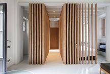Mini appartamenti