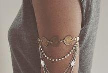 arm juwele