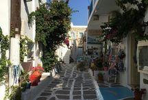 naoussa grecia