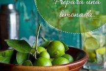 Blogs Cristianos en ESPAÑOL