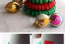 enfeites natalino