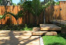 Ashhurst pool area1