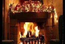 Vánoční   :)