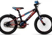 Børnecykler / Smarte børnecykler til overkommelige priser
