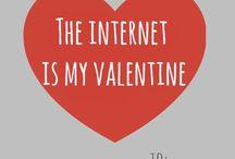 Valentines / by Robbin Crider