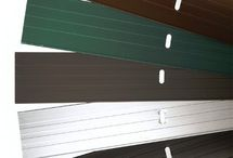 Purchase Our Products! / See our products and prices offered right here, or check us out at yardproduct.com!