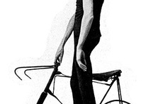Charlie Chaplin, Karl Valentin (the german Chaplin)