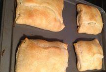 Mom Nom Nom - Tastefully Simple / Recipes using Tastefully Simple or copycat products.