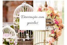 Blog Flor de Lis