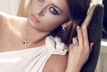 Chimento Jewels / Brunicardi Preziosi Official Dealer Chimento jewels