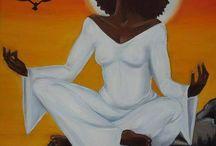 My Beloved Lady 30 / My Beloved Lady 30