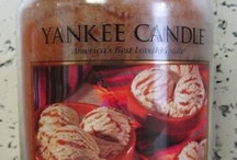 Yankee / Candle