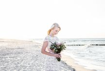 Jennifer & Michael Photography / Weddings & Couples