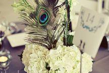 wedding / by Kitty Slocum