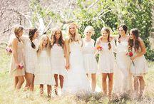 Hochzeit ❤️