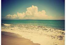 Beach / Ocean Photography