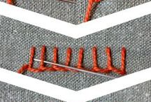 sew & crochet