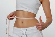 xtreme fat loss diet / You can lose body fat by using xtreme fat loss diet.This diet is specifically designed to reduce body fat with is dangerous to body