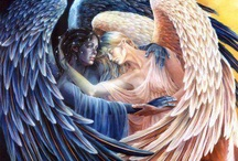 Divine Love & Twinflame❤