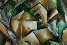 art / dipinti personali in acrilico e olio