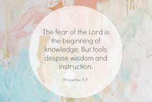 proverbs 31 days challenge
