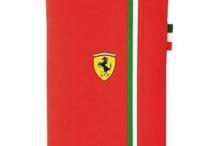 Accesorii Ferrari