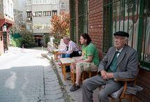http://www.narsanat.com/istanbulun-siradisi-sokak-adlari-ve-hikayeleri/