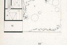 Archi Houses Plan