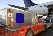 Luftfahrt & Luftsicherheit / Infos rund um das Thema Luftsicherheit, Lufttfahrt und Transport.