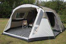 traveldayim campingliyorum