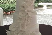 Event Ideas: Weddings, Baby Showers, Birthdays / by Shana M