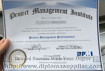 buy fake finance diploma certificate / how to buy a fake CMA certificate, buy fake CFA certificate, buy fake FSA certificate, buy fake CPA certificate, buy fake CIA certificate, buy fake IIA certificate, buy fake AICPA certificate, buy fake PMP certificate, buy fake ACCA certificate in UK. http://www.diplomasupplier.com