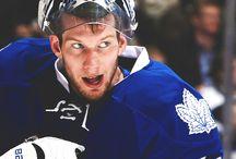 Leafs/Jays