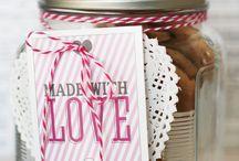 valentine gift fr man I lov
