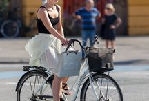 bike==podilato