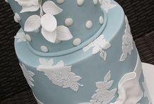cake lace, sugarveil, stencil