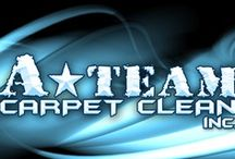 Carpet Cleaning / Carpet Cleaning is what we do best! Check out these before & after pics, cleaning tips, and more.