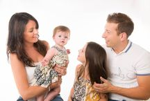 Family Photography by Wendy J Photography