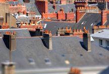 La métropole Nantes / Saint-Nazaire / Nantes et Saint-Nazaire : une belle dynamique !
