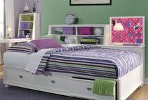 Room design options