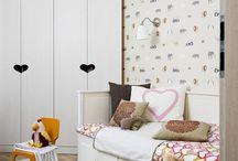 bedroom ideals