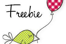 aplikation free