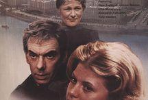 Russian go / My favourite Russian, Soviet films, actors, actors, celebrities..... / by Lenusik Velvetrose