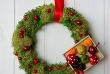 CHRISTMAS Etsy Promo Italia