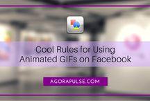 GIF Tips