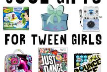 OMG! Gift Emporium / Essentials And Gift Ideas For Tween And Teen Girls