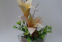 flored1