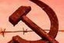 κομουνισμος.