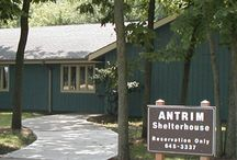 Shelterhouses / The Columbus Recreation and Parks Department offers 10 facilities to rent for parties or gatherings.  http://www.columbus.gov/recreationandparks/shelterhouse/All-Shelterhouses/