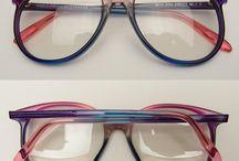 meowglasses
